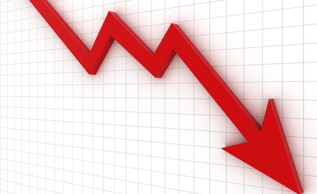 Recession Inmarathi