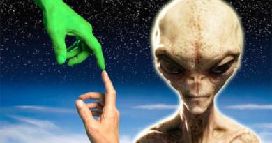 alien feature inmararthi