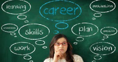 career options inmarathi