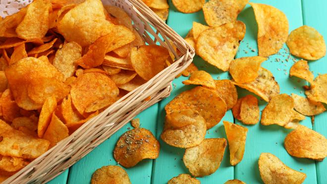 chips inmarathi