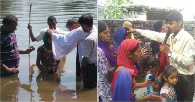 christian-conversion Inmarathi