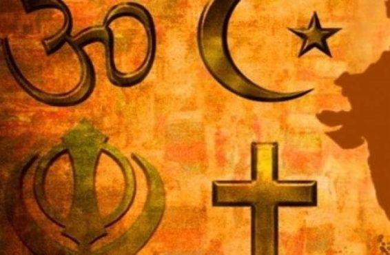 conversion_Inmarathi