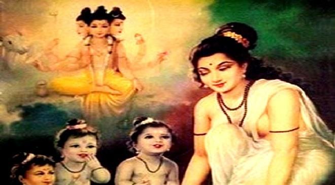 datta guru inmarathi