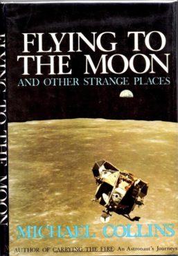 flying-moon-autographed-apollo inmarathi