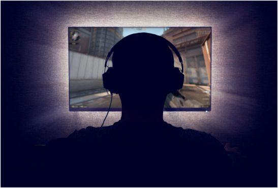 game addicted inmarathi
