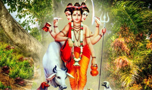 gurudev-datta-InMarathi