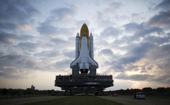 launching rocket inmarathi