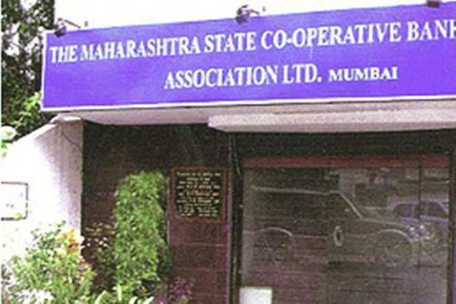 maha-coop-bank Inmarathi