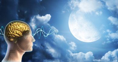 moon effect inmarathi