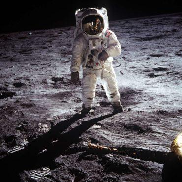 moon mision inmarathi