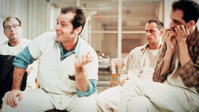 one-flew-over-the-cuckoos-nest-Inmarathi