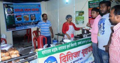 rekha wahtule success story inmarathi