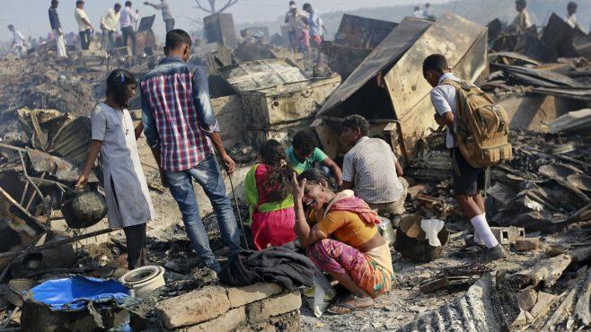 slum area mumbai inmarathi