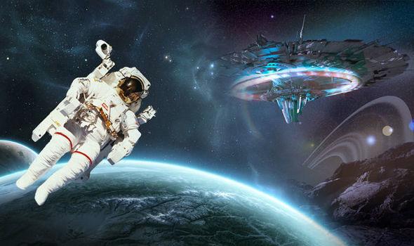 space inmarathi