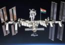 """शुक्र ग्रहावर स्वारी ते अवकाशात भारतीय """"स्पेस स्टेशन""""…! : इसरोचे ६ जबरदस्त आगामी मिशन्स!"""
