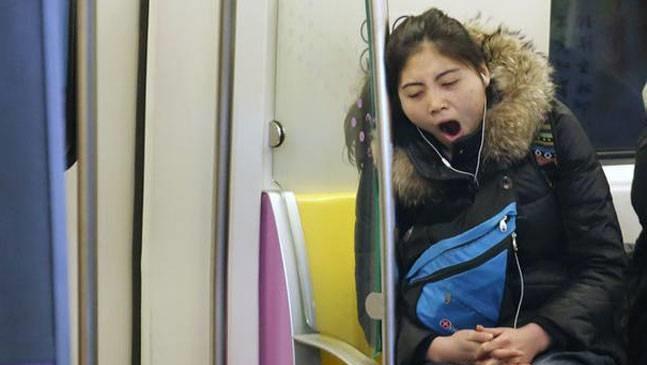 yawing 5 InMarathi.jpg
