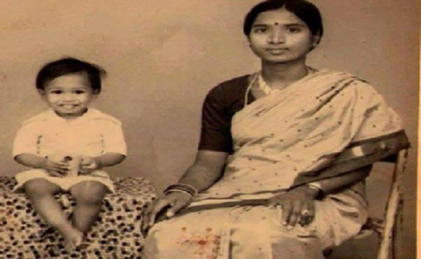 A.P.J. Abdul Kalam Inmarathi