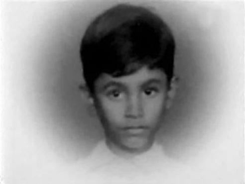 A.R.rahman InMarathi