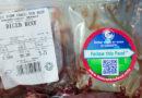 पॅकेज्ड खाद्यपदार्थ खाण्याआधी पाकिटावरच्या आकड्यांचा अर्थ समजून घेणं आवश्यक आहे