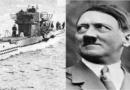 टॉयलेट फ्लश करण्यात घोळ झाला आणि हिटलरची युद्धनौका बुडाली…!