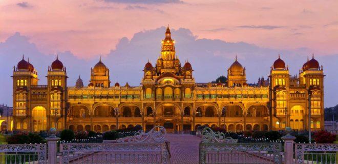 Mysore InMarathi