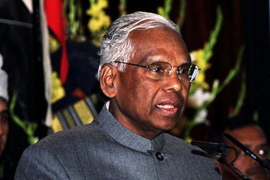 Narayanan Inmarathi