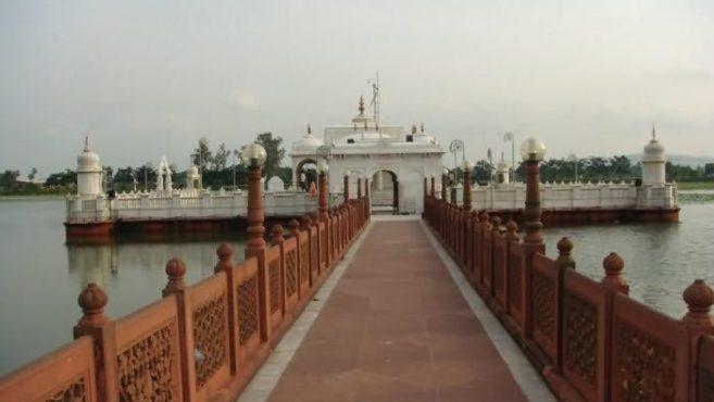 Pawapuri InMarathi
