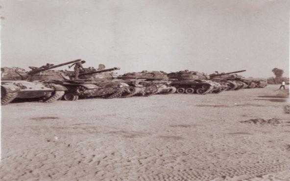 Tanks Inmarathi