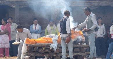 """लिंबू मिरची आणि आणखी बरंच काही: भारतीयांमधील ११ लोकप्रिय """"श्रद्धा"""""""