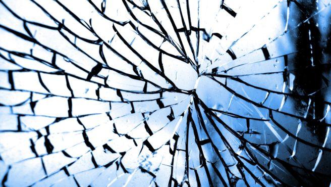 broken-mirror InMarathi