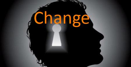 change the way of thinking Inmarathi