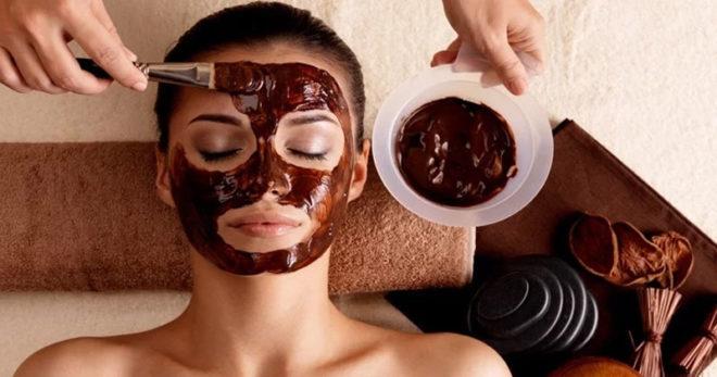 chocolate inmarathi 1