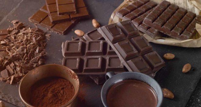 chocolate inmarathi