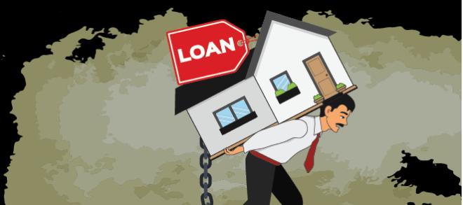 loan Inmarathi