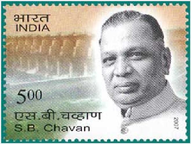 shankarrao-chavan-inmarathi