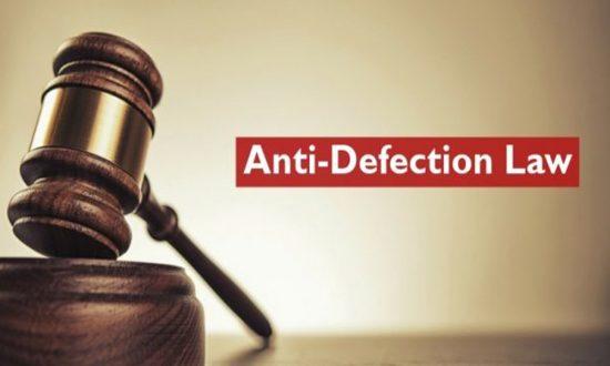 Anti-defection-law Inmarathi.jpg