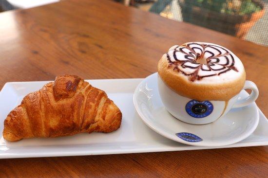 Cafen InMarathi