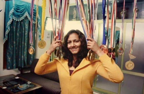 Geeta-Phogat-InMarathi