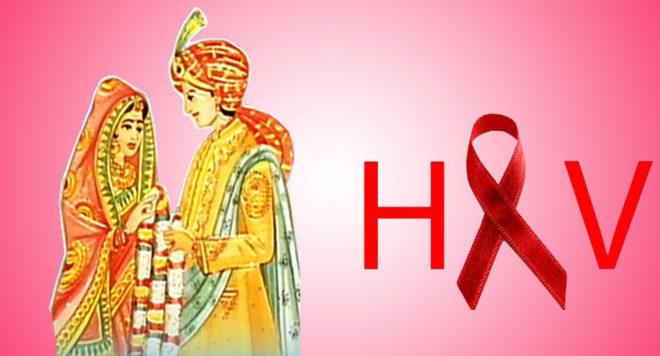 HIV-InMarathi
