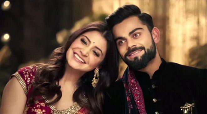 Happy Couple 2 -InMarathi