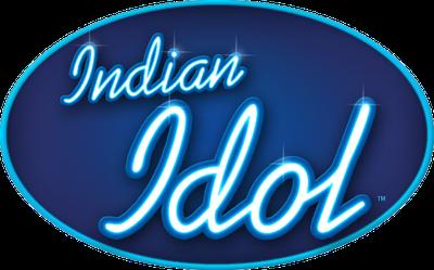 Indian_Idol_InMarathi