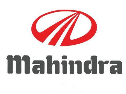 Mahindra-Logo inmarathi