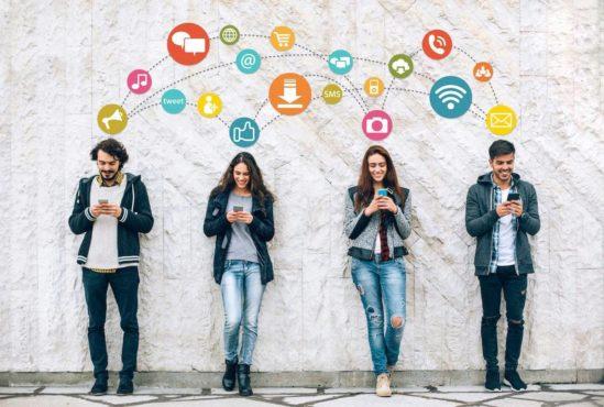 Social-Media-Sharing-Inmarathi