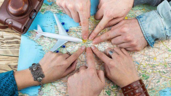 Start-Your-Travel-Plan InMarathi