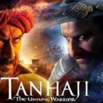"""""""तान्हाजी"""" वरील वादावर एकच प्रश्न : कोण म्हणतो शिवाजी महाराज """"हिंदू राजा"""" नव्हते?"""
