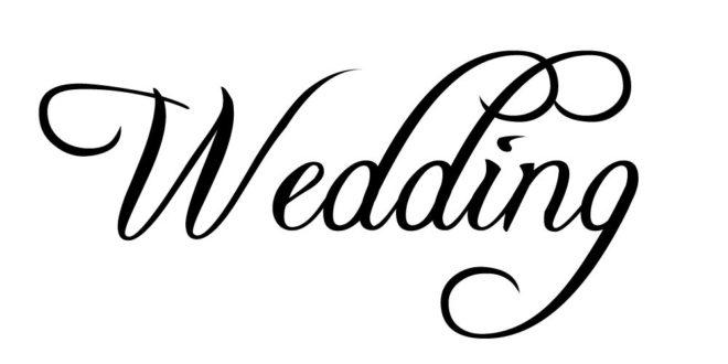 Wedding Inmarathi