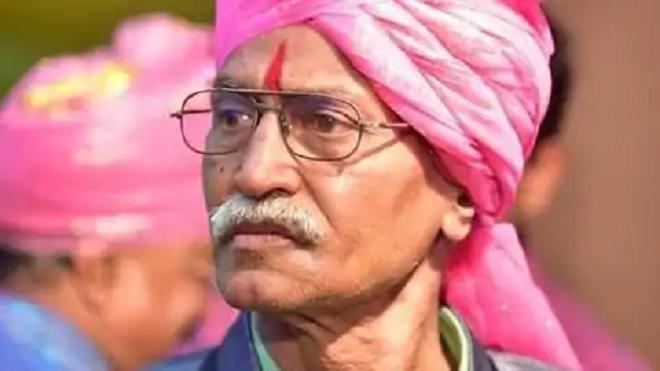 arvind khandke inmarathi