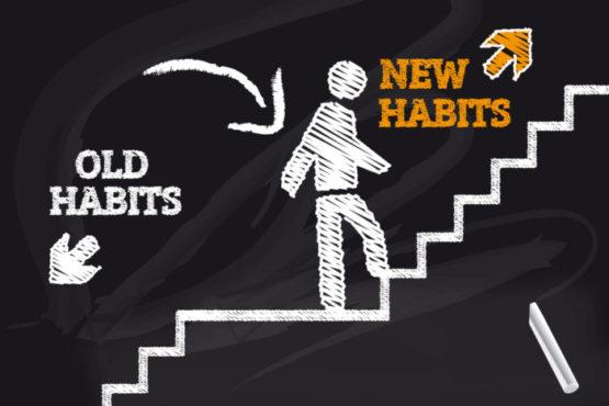 bad-habits InMarathi