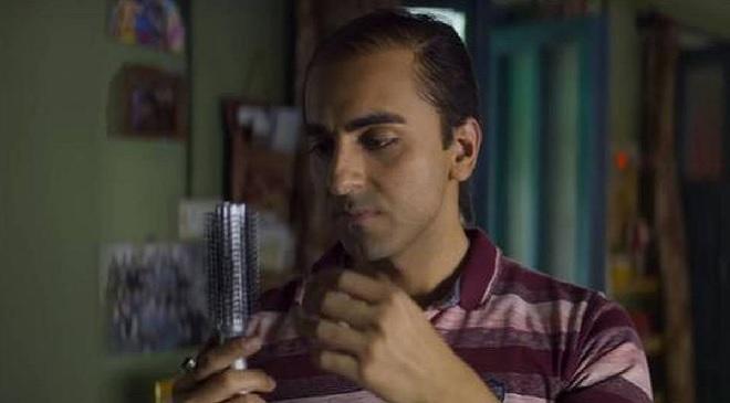 bala hindi movie inmarathi