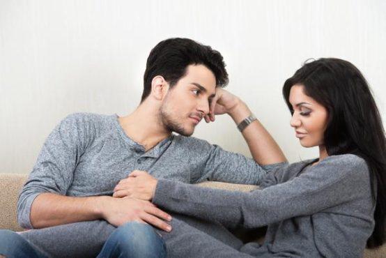 communicate_couple-InMarathi